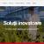 Frames Media Network relanseaza site-ul LGseeds.ro