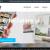 Frames Media Network lansează site-ul Sidestech.ro
