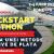 Platforma de tranzacţionare DealShaker, accesată de 3 milioane de oameni, în weekend, la Romexpo