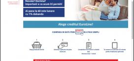 """Starbyte 4Apply, platforma software românească din spatele """"Creditului cu Buletinul"""", a depășit 4 milioane de dosare analizate"""