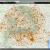 Starbyte dezvoltă proiectul GeoBIZ, prima platformă de geolocație pentru business din România