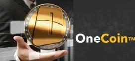 Premieră în România. Tranzacție de 2 milioane de euro cu OneCoin