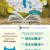 Cartea românească prinde rădăcini. Piața de carte atinge maximul ultimilor 7 ani