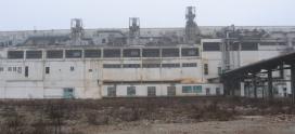 Letea Bacău, cea mai mare fabrică de hârtie din Estul Europei, își vinde ultimele active