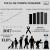 Sub Pământ SRL. De Halloween, firmele de pompe funebre anunță rezultate record