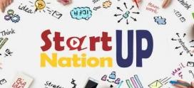 Acuzații de discriminare în Start-Up Nation. Antreprenorii din marile orașe, excluși din program