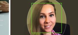 """ÎN PREMIERĂ, CREDIT CU RECUNOAȘTERE FACIALĂ. 4Apply, platforma software românească din spatele """"Creditului cu Buletinul"""", implementează informațiile biometrice"""