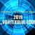 2019, anul ,,vortexului economic''. Blocajul financiar se accentuează, investitorii se tem de creșterea facturilor neîncasate sau plătite cu întârziere
