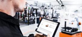 Focus pe digitalizarea industriei. Academia Industrială lanseazăplatforma Factory 4.0
