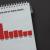 Sierra Quadrant: Reorganizarea, cuvântul de ordine în business în 2020