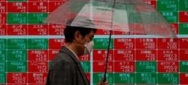 Analiză Frames: ,,Lunea neagră'' în economie. Intrăm în a doua etapă a coronacrizei economice