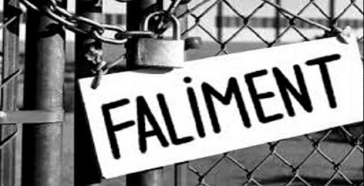 Frames: Salvați micile afaceri! Un milion de români riscă să rămână pe drumuri