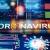 Experți: Multe dintre firme ignoră pericolul COVID 19. Economia, în pericol