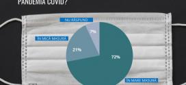 Sierra Quadrant: 67% dintre manageri mizează pe restructurarea afacerilor