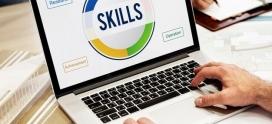 Facem digitalizare, dar cu cine? România, pe ultimul loc în UE la capitolul competențe digitale