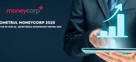 Barometrul Moneycorp: Impactul Covid în 2020 și așteptările economice pentru 2021