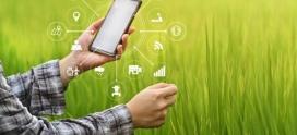 Afacerile din agricultură & alimentație, target de 20 miliarde de euro în următorii 2 ani